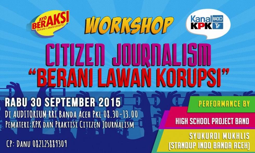 Info Event Kanal KPK
