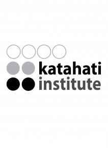 Katahati Institute